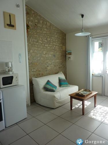 location la rochelle photos de studio nieul sur mer proche la rochelle ile de r. Black Bedroom Furniture Sets. Home Design Ideas