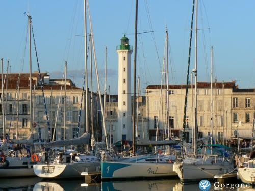 Location La Rochelle La Rochelle Centre Ville