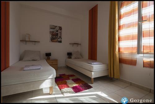 Location Chambre La Rochelle Of Location La Rochelle Photos De Deux Pi Ces R Cent Tout