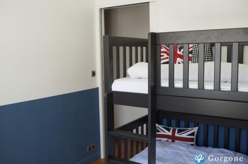 Location la rochelle photos de location maison gite for Location chambre la rochelle