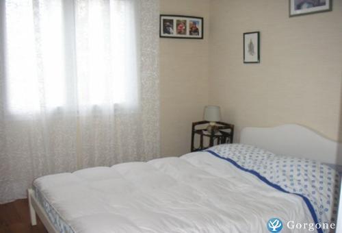 Location la rochelle photos de la rochelle centre for Location chambre la rochelle