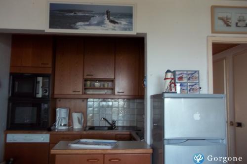 Location la rochelle photos de appartement t3 2 chambres for Location chambre la rochelle