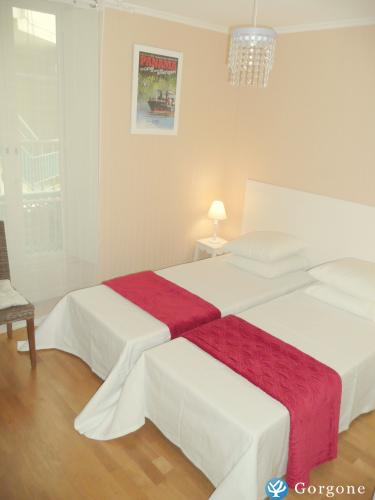 Location La Rochelle Appartement