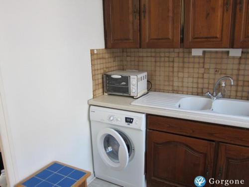 Loc Appartement