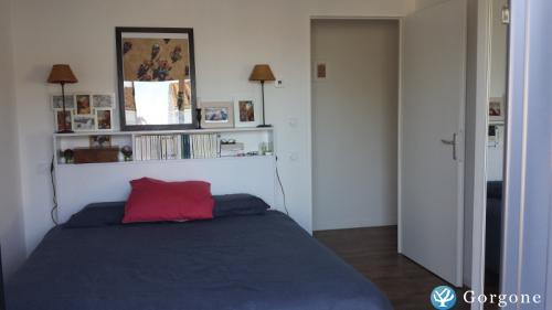 Location la rochelle photos de maison contemporaine for Location chambre la rochelle