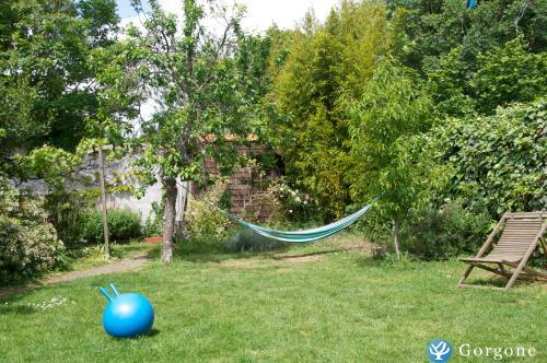 Location la rochelle autres quartiers de la rochelle for Entretien jardin la rochelle