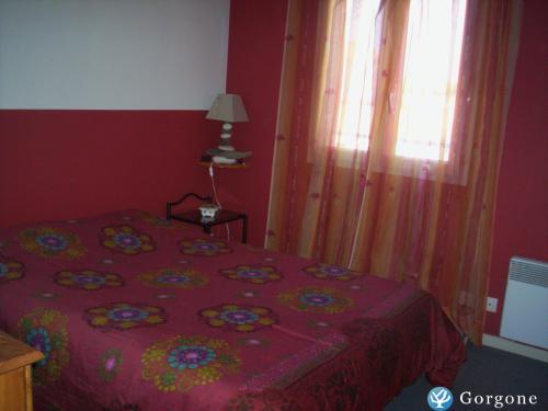 Chambre d 39 h tes la rochelle chambre 2 personnes - Chambre d hote la rochelle centre ...