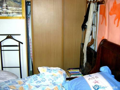 Chambre d 39 h tes la rochelle photos de chambre 1 personne for Chambre chez l habitant la rochelle